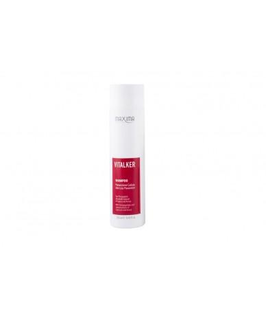Shampoo prevenzione caduta...