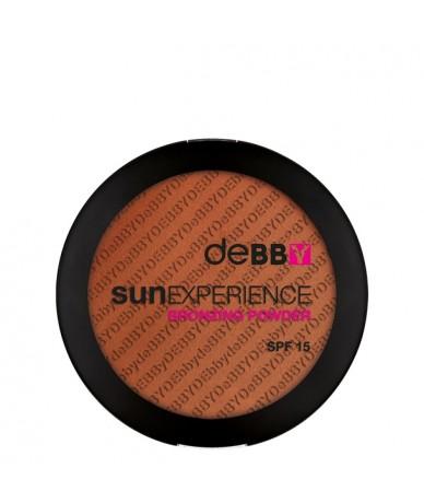 Terra SunExperience...