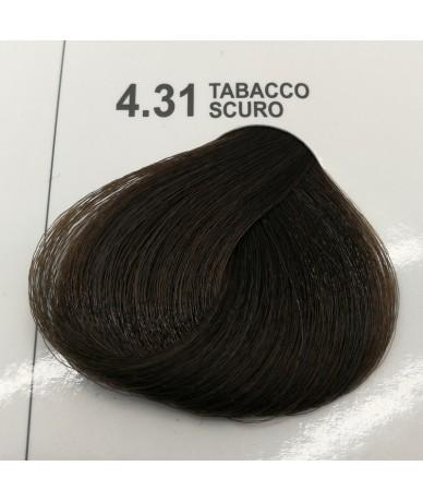 Tintura Fleir 4.31 Tabacco...