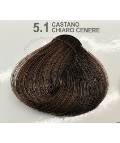Tintura Fleir 5.1 Castano...