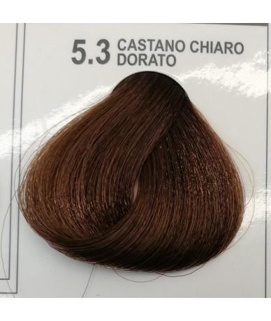 Tintura Fleir 5.3 Castano...