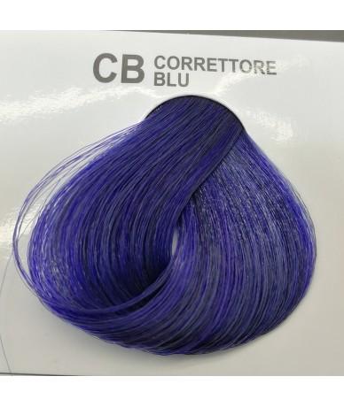 Tintura Fleir CB Correttore...