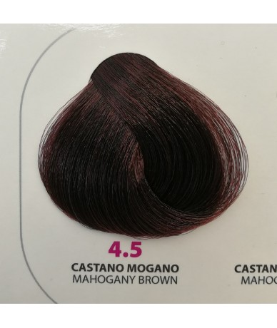 Tintura Wind Colour 4.5...
