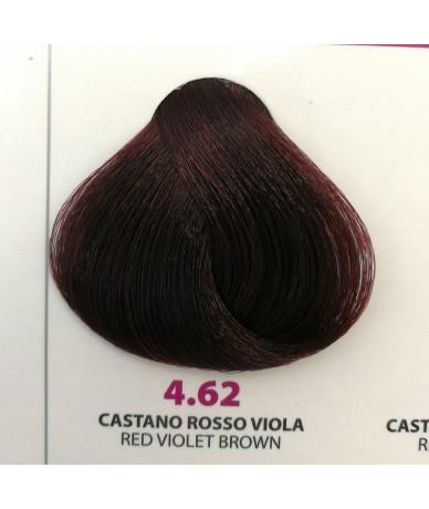 Tintura Wind Colour 4.62...