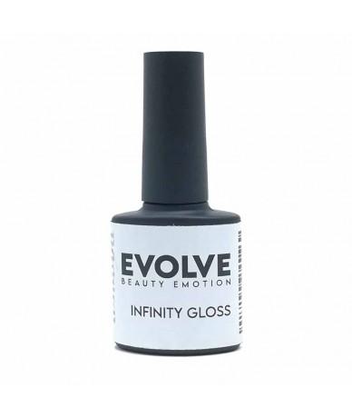 Top Infinity Gloss 7 ml EVOLVE