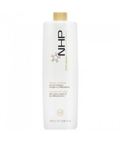 Bagno Nutri-Argan 1000 ml NHP