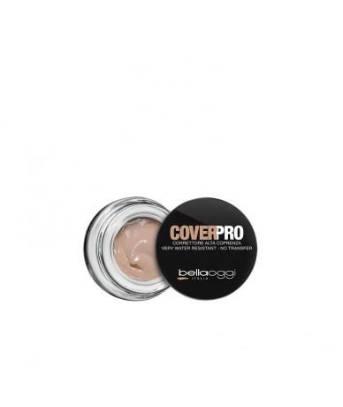 Correttore Cover Pro 02...