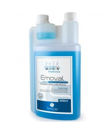 Disinfettante enzimatico...