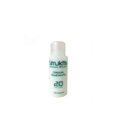 Emulsione Ossidante 20...