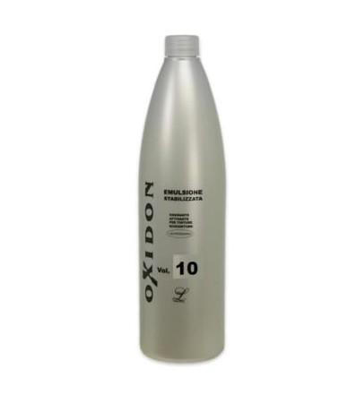 Emulsione Ossidante Oxidon...