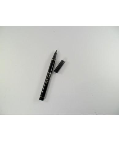 Eyeliner a penna waterproof...