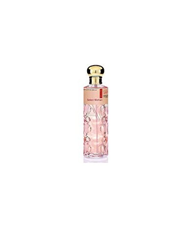 Profumo Brotes Woman 200 ml...
