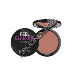 Fard Feel Glamour 01 BELLA...
