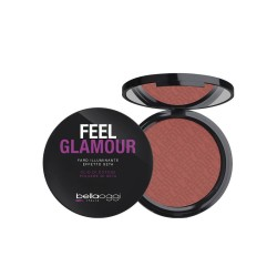 Fard Feel Glamour 02 BELLA...