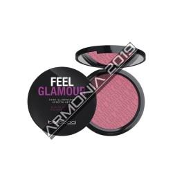 Fard Feel Glamour 03 BELLA...