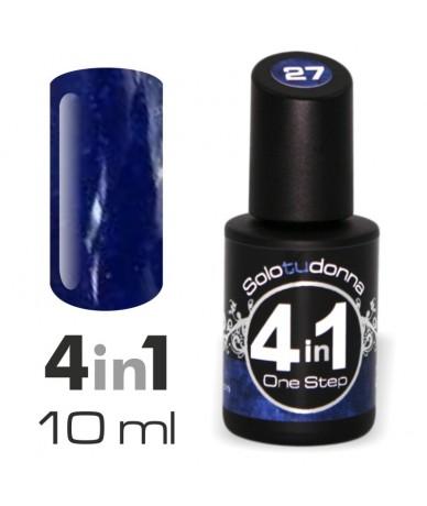 Gel One Step 4in1 n. 27...