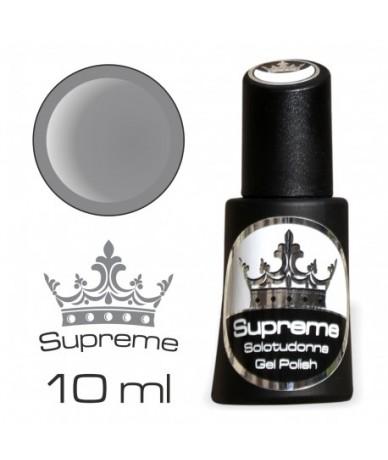 Gel Polish Color Supreme 04...