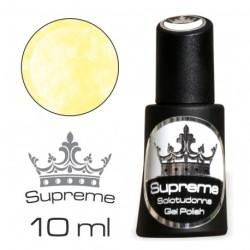 Gel Polish Color Supreme 09...
