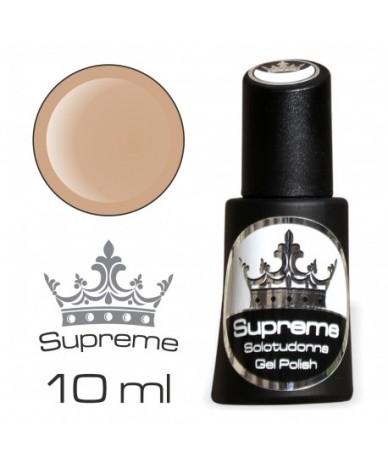 Gel Polish Color Supreme 14...