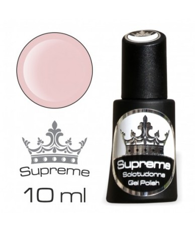 Gel Polish Color Supreme 17...