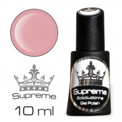 Gel Polish Color Supreme 18...