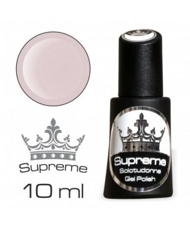 Gel Polish Color Supreme 19...