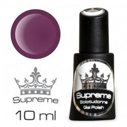 Gel Polish Color Supreme 41...