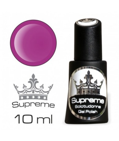 Gel Polish Color Supreme 43...