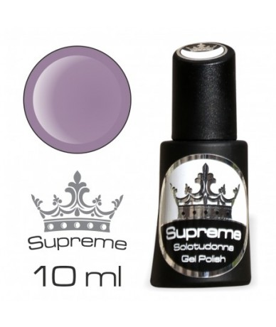 Gel Polish Color Supreme 46...