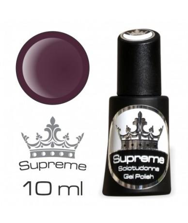 Gel Polish Color Supreme 49...