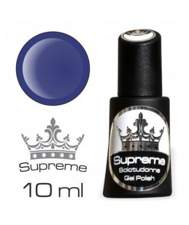 Gel Polish Color Supreme 52...