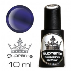 Gel Polish Color Supreme 55...