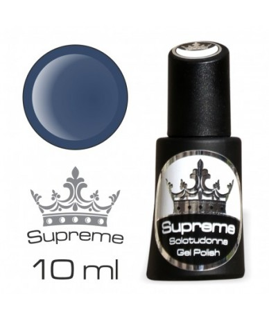 Gel Polish Color Supreme 56...