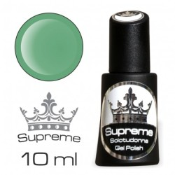 Gel Polish Color Supreme 58...