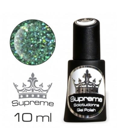 Gel Polish Color Supreme 60...