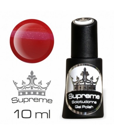 Gel Polish Color Supreme 62...