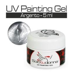 Gel Uv Painting 3...