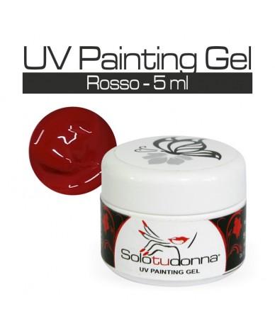 Gel Uv Painting 5...