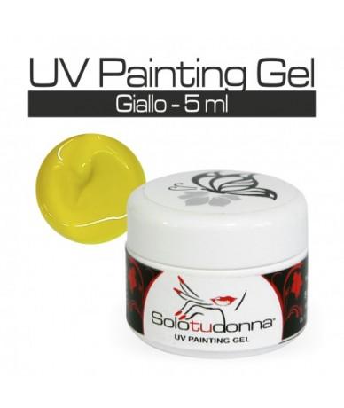 Gel Uv Painting 7...