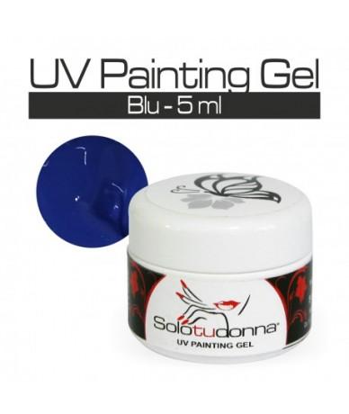 Gel Uv Painting 8...