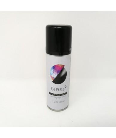 Lacca colorata NERO 125 ml...