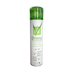Lacca spray Green Passion...