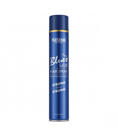 Lacca strong Blues 750 ml...