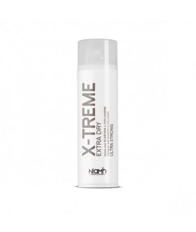 Lacca X-treme extra dry con...