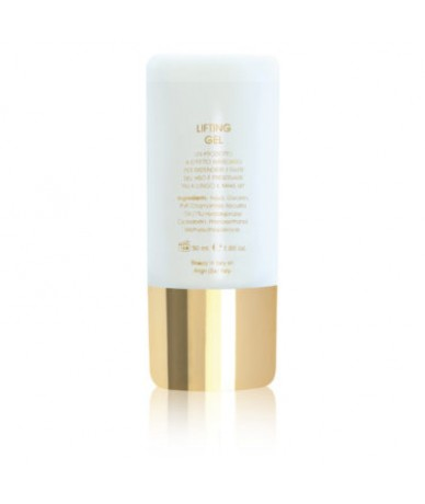Lifting Gel Primer viso 50...