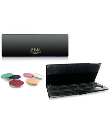Magnetic Personal Kit 10 IXIMA