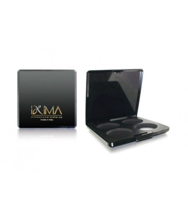 Magnetic Personal Kit 4 Ixima