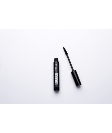 Mascara Extra Black BLUSH...