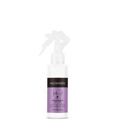 Maschera spray 10in1 125 ml...
