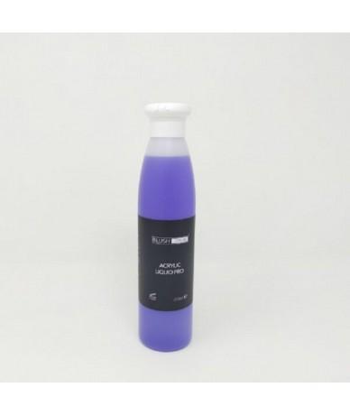 Monomero Acrylic Liquid Pro...
